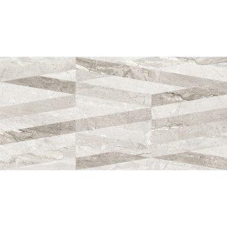 Керамічна плитка Marmo Milano lines 300x600x9мм