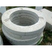Кільце бетонне КО-6