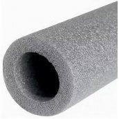 Ізоляція труб Tubex 76х20 мм
