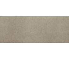 Плитка для стін InterCerama Luna 23х60 см бежева темна (2360 175 022)