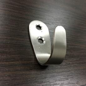 Крючок нержавейка 3 мм