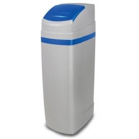 Фильтр умягчитель воды Ecosoft FU1018CABCE