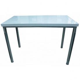 Стол обеденный DAOSUN B-2201