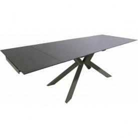 Стол обеденный DAOSUN RF 5205 DT