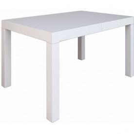 Стол обеденный DAOSUN DF 507 T