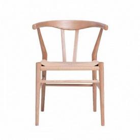 Стілець Wishbone Chair