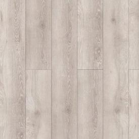Вінілова плитка Grabo Domino SPC Click Olena 5мм
