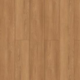 Вінілова плитка Grabo Domino SPC Click Sansa 5мм