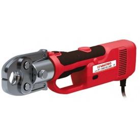 Пресс-инструмент электрический VALTEC CZ, 220 В, 4,1 кг (VT.1550.CZ.220)