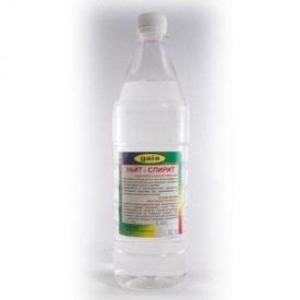 Уайт-спирит 0,8 л