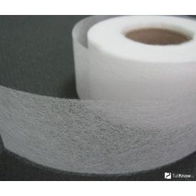 Стеклохолст малярный для гипсокартона 10мх0,1м