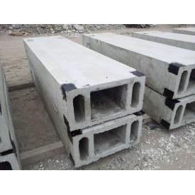 Вентиляционный блок БВ 1-30