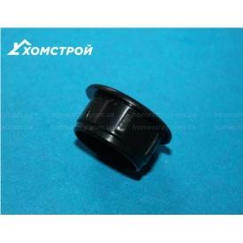 Заглушки для отворів 20 мм 24х20х10