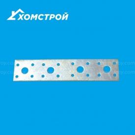 Пластина LPS-3 180х40х0х2,5