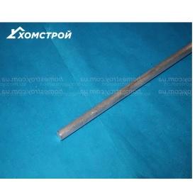Пруток алюминиевый 10 мм