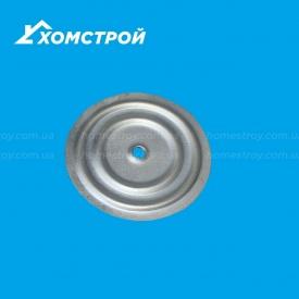 Рондоль KD-5 70х0,8