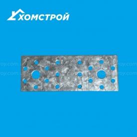 Пластина LPS -2 140х55х0х2,5