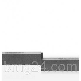Подставочный профиль Blaugelb EPS 30x64x1175 мм