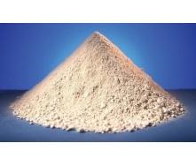 Модифікатор бетону метакаолін МК-40