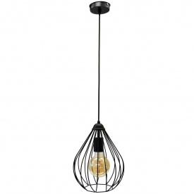 Светильник подвесной в стиле лофт NL 2229 MSK Electric