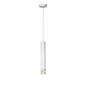 Светильник подвесной Трубка NL3622 W MSK Electric