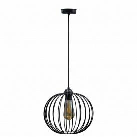 Светильник подвесной в стиле лофт NL 536