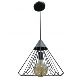 Светильник подвесной в стиле лофт NL 0539