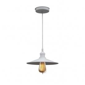 Светильник подвесной NL 117-260 W MSK Electric