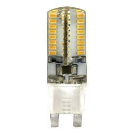 Светодиодная лампа Feron Feron LB-421 3W G9 4000K