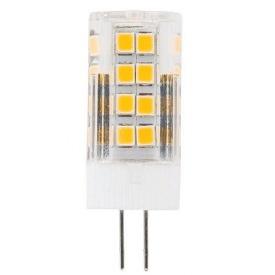Светодиодная лампа Feron LB-423 4W G4 4000K 220V