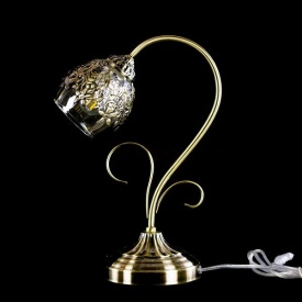 Настольная лампа 3958/T