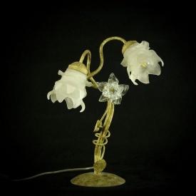 Настольная лампа 2236/2T RICE