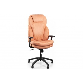 Кресло Barsky SOFT SF-02