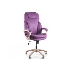 Кресло Barsky SOFT SFbg-03