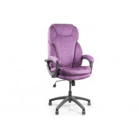 Кресло Barsky SOFT SFb-03