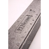 Теплый подставочный профиль VSThermo VST-056