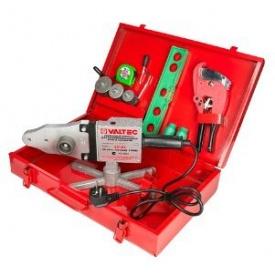Комплект сварочного оборудования ER-03 - VALTEC
