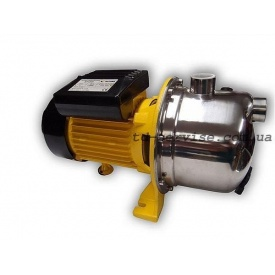 Відцентровий насос JET 100 S 1,1 кВт Optima нерж.