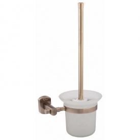 Ершик туалетный Q-tap Liberty ANT 1157