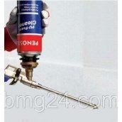 Промивка для монтажних пістолетів PENOSIL Premium Foam Cleaner