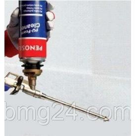 Промывка для монтажных пистолетов PENOSIL Premium Foam Cleaner