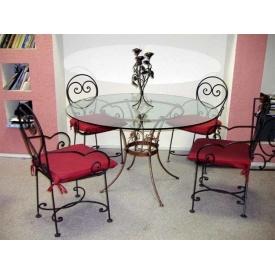 Комплект мебели для гостинной КГМ-22