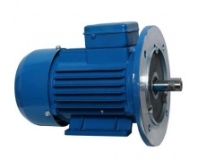 Электродвигатель асинхронный 4АМУ280S2 110 кВт 3000 об/мин