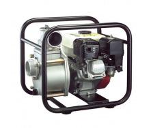 Мотопомпа для чистої води Koshin SEH-80X