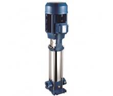 Багатоступінчастий вертикальний відцентровий насос Pentax ULTRA U 7 SLX-550/10 T