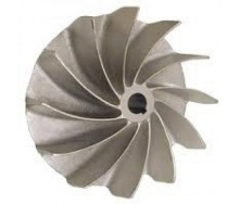 Робоче колесо NM 40/200B