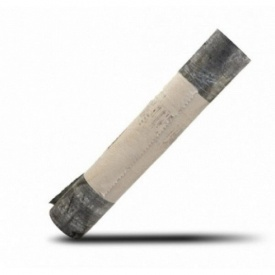 Рубероид РКП-350Б 15 м2