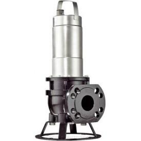 Погружной фекальный насос Wilo Rexa FIT V05DA-226/EAD1-2-T0039-540-A
