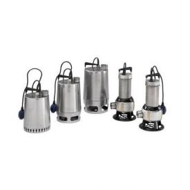 Дренажный насос Grundfos Unilift AP 12.50.11.A3