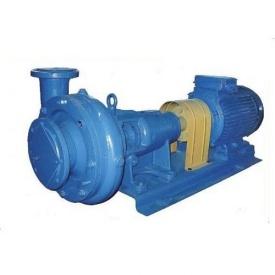 Консольный насосный агрегат К 290/30а с двигателем 30 кВт 1450 об/мин